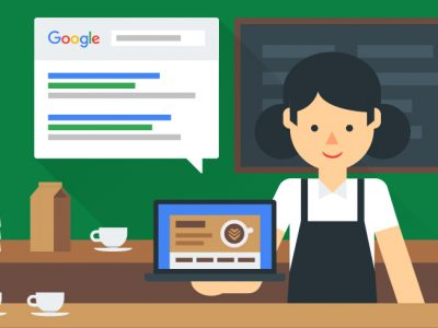 Google Tool for SEO - Google Search Console
